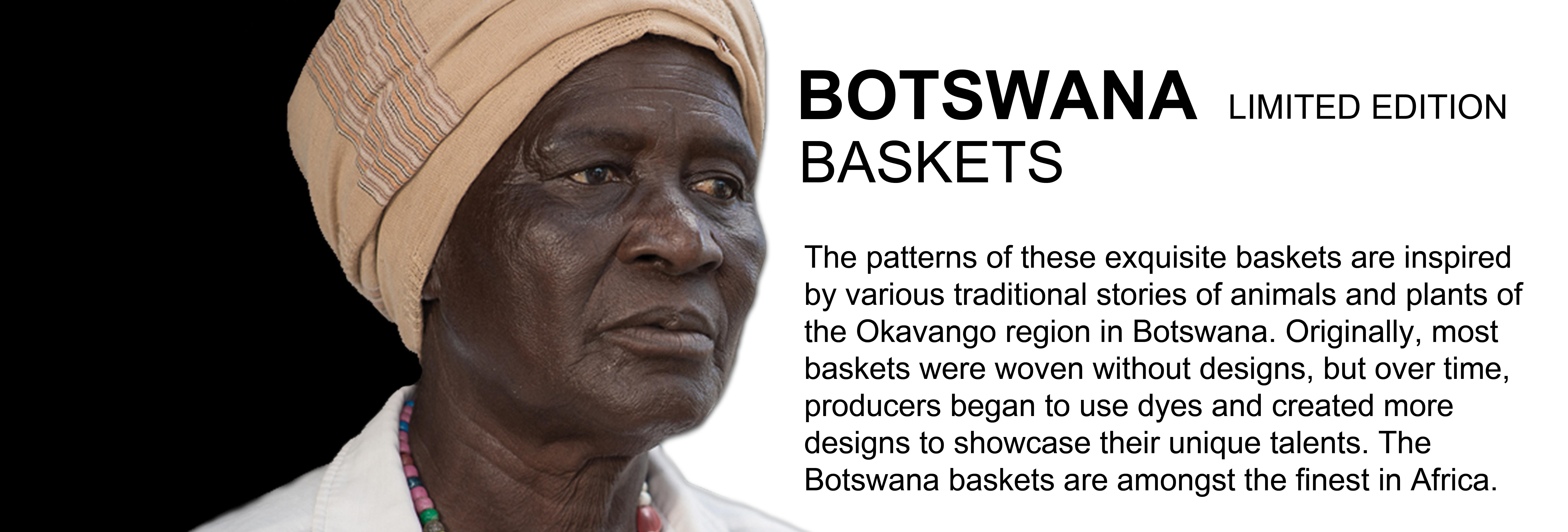 Winkel_Botswana-ING