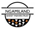 Ngamiland-Basket-Weavers-Trust