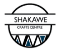 Shakawe-Crafts-Centre