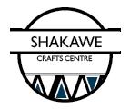 Shakawe-Crafts-Centre