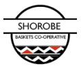 Shorobe-Baskets-Co-operative