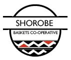 Shorobe-Baskets-Co-operative