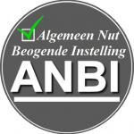 anbi-grijs
