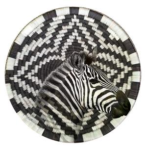 300manden-zebra