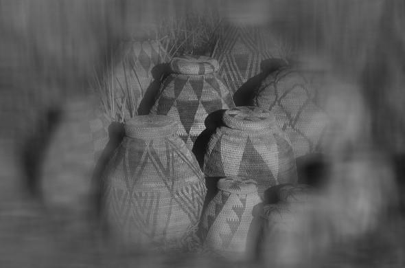 botswana-basket-weaving-ian-michler-590x390