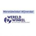 partners-nl-nl-4