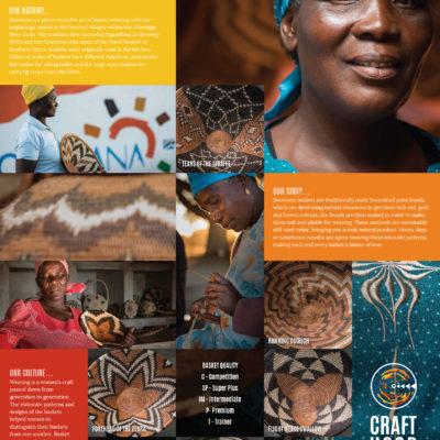 crafthood-unite.com