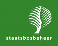 9457-Staatsbosbeheer-beeldmerk-RGB-(web)
