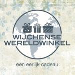Wijchense Wereldwinkel