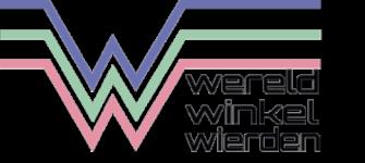 Logo Wereld Winkel Wierden